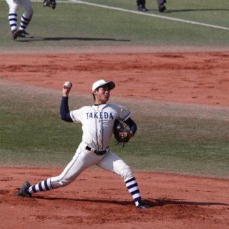 【クラブ】第2弾!野球部 Zebras がYahoo!Japan Newsに!