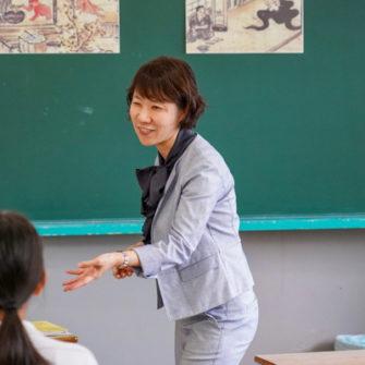 【教員採用】2021年度 教員募集